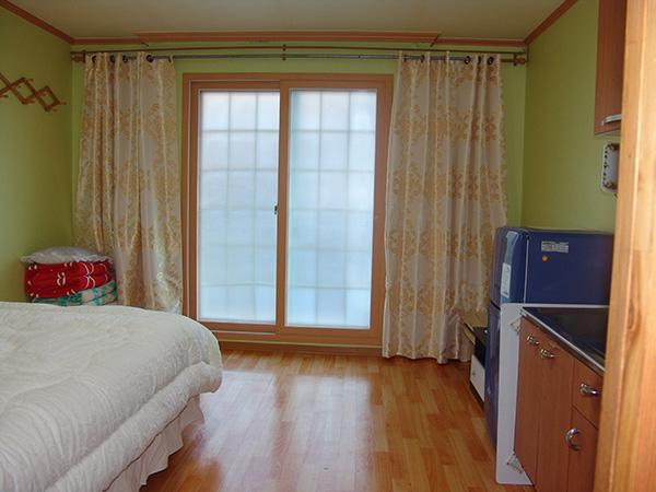 room02_img01